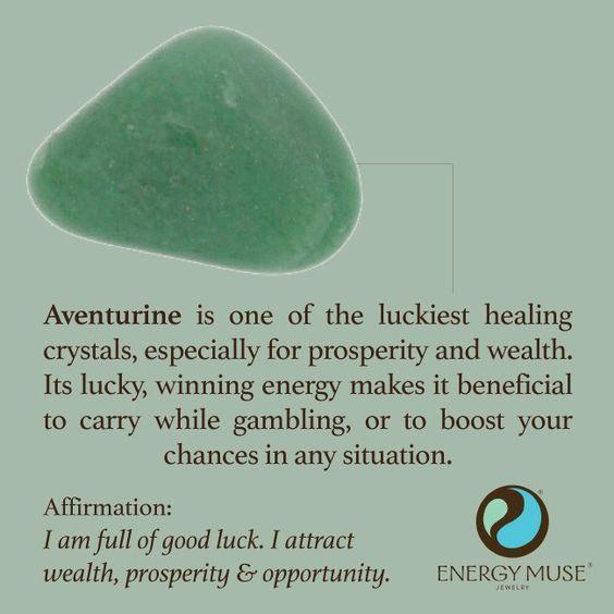 Enchanted Hollow Healing Stones